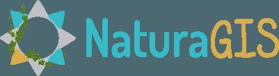 NaturaGIS