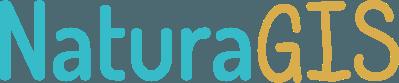 NaturaGIS tutoriels SIG écologie