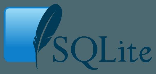 Logiciel SIG libre gratuit QGIS et SQLite