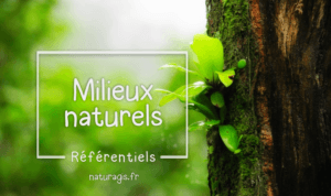 référentiels typologie milieux naturels